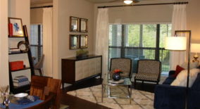 Similar Apartment at 3544 Ranch Road 620 S