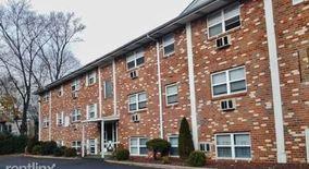 Martoni Apartments