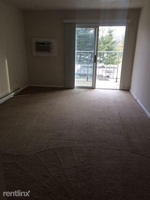 1 Bedroom 1 Bathroom House for rent at La Esmeralda Apartments in Indianapolis, IN