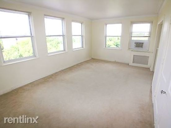 Studio 1 Bathroom Apartment for rent at The Morrowfield in Pittsburgh, PA