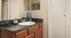 Similar Apartment at 15700 Lexington Blvd