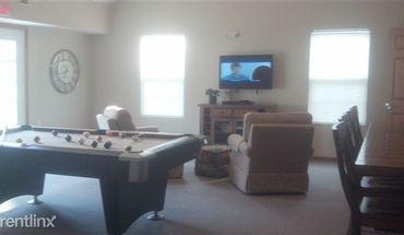 Belle Prairie Apartments