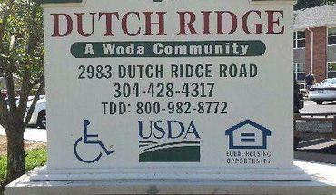 Dutch Ridge Apartments