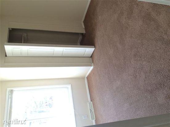 4 Bedrooms 1 Bathroom House for rent at La Esmeralda Apartments in Indianapolis, IN