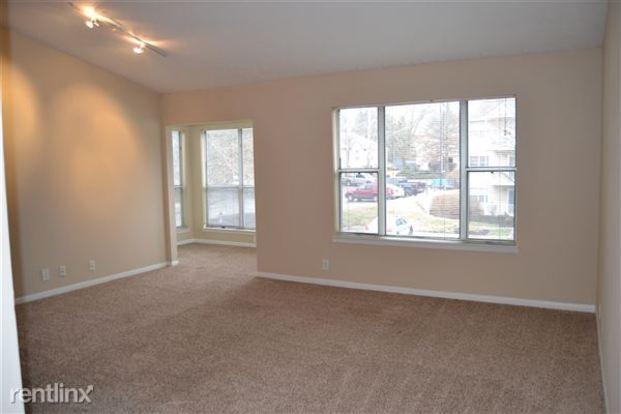1 Bedroom 1 Bathroom House for rent at Crossings Of Bellevue in Nashville, TN