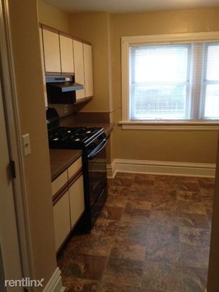 2 Bedrooms 1 Bathroom House for rent at Hampden Hall Apartments in St Louis, MO