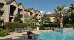 Similar Apartment at Broadmoor @ Dulles