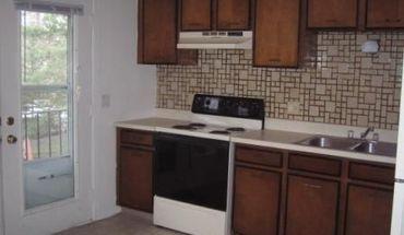 Similar Apartment at Brookview