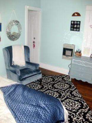 Studio 1 Bathroom Apartment for rent at 2092 Linden 5 Plex in Memphis, TN