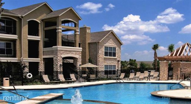 Apartments On Fry Rd Katy Tx