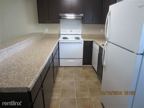 1 Bedroom 1 Bathroom Apartment for rent at Stony Brook Apartments And Townhomes in Raleigh, NC