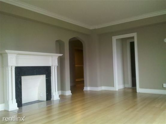 2 Bedrooms 2 Bathrooms House for rent at The Marlborough in Seattle, WA