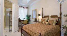 Similar Apartment at 7711 Oconnor Dr