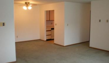 Similar Apartment at Clover Ridge