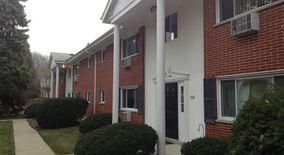 Similar Apartment at 7501 Parkview Rd