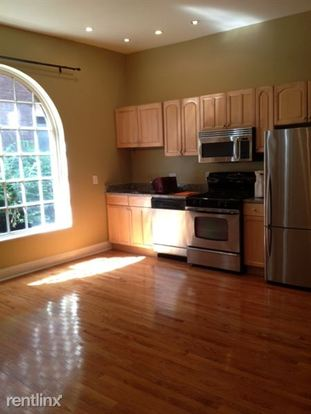 1 Bedroom 1 Bathroom Apartment for rent at 729 S Negley Ave in Pittsburgh, PA