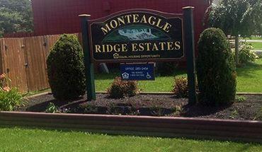 Monteagle Ridge Estates