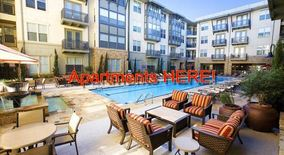 Similar Apartment at 4330 Bull Creek Rd