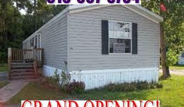 8207 Bowles Rd Lot 5