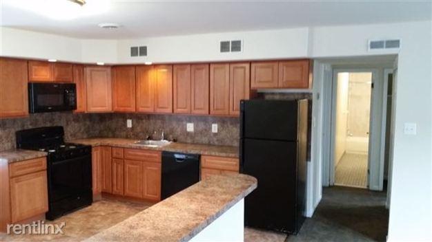 2 Bedrooms 1 Bathroom Apartment for rent at 4141 Ridge Ave in Philadelphia, PA