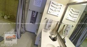 Similar Apartment at 2500 Wimberly Ln