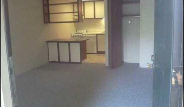 Similar Apartment at Annhurst Apartments   Oh