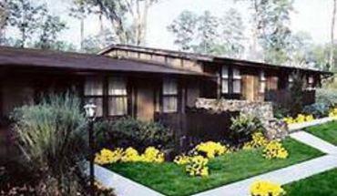 Cedarwood Apartments Apartment for rent in Ocala, FL