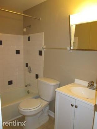 1 Bedroom 1 Bathroom Apartment for rent at Capitol View Apartments in Madison, WI