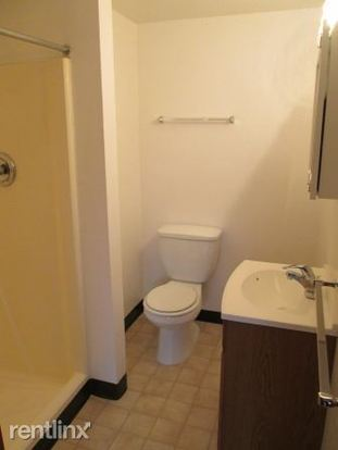 1 Bedroom 1 Bathroom Apartment for rent at Town's Edge Apartments in Madison, WI