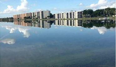 109 Lake Emerald Dr