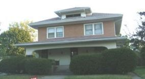 810 W 3rd St Apartment for rent in Marion, IN