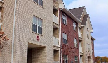Valley Estates At Mabelvale Apartment for rent in Mabelvale, AR