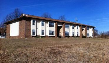 Similar Apartment at 915 W College 945 W College