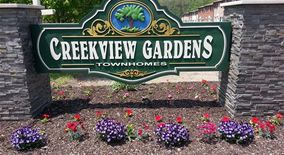 Similar Apartment at Creekview Gardens