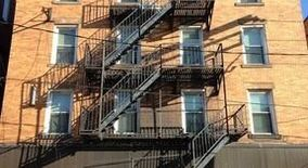 Similar Apartment at 407 409 Station Street