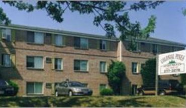 1815 Pine Street Apartment for rent in Norristown, PA