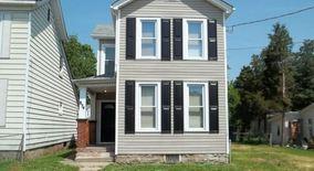 Similar Apartment at 834 Vine Street