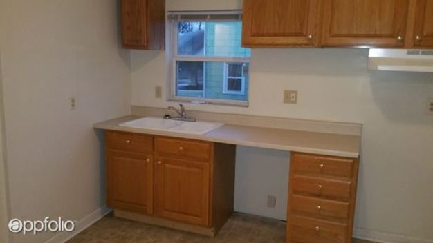 3 Bedrooms 1 Bathroom House for rent at 1593 Kenmore Rd in Columbus, OH