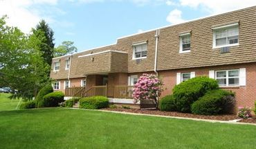 West Aaron Drive Apartment for rent in State College, PA