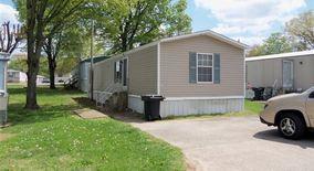 Plainview Mobile Home Park(4)