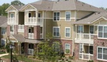 Similar Apartment at Shelby Grove Dr.