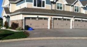 Woodland Hills Condominiums