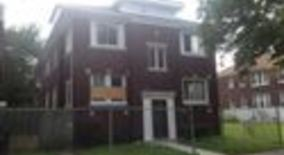 No Security Deposit 4 Section 8 Ready 1825 Elsmere