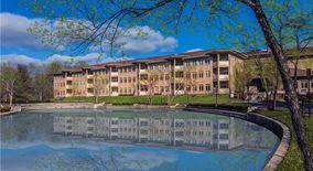 Similar Apartment at Two West Luxury Condominiums