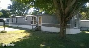 9500 No. Wheeling Ave Apartment for rent in Muncie, IN