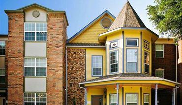 Victoria Village Apartment for rent in Denton, TX