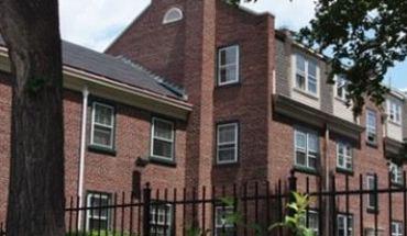 Liberties West Condominium Apartment for rent in Philadelphia, PA