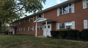 20 Grand Valley Dr