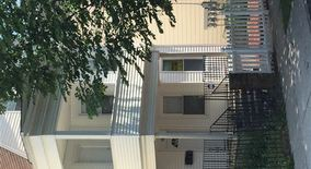 36 Seymour Ave Apartment for rent in Newark, NJ