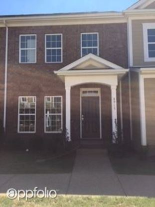 3 Bedrooms 2 Bathrooms Apartment for rent at 8906 Sunnyfield Way in Nashville, TN
